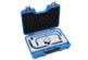 Laser Tools showcases SCR system pressure test kit