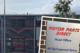 Motor Parts Direct discusses its expansion