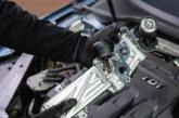 Nissens examines its EGR valves