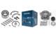 Dayco examines its wheel bearing kits