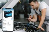 Exide Technologies describes its services