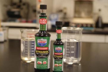 Lucas Oil Products explains impacts of E10 petrol