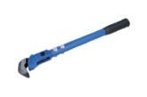 Laser Tools releases track rod adjusting wrench