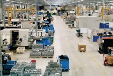 bilstein group details wheel bearing hubs production